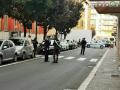 Allarme-bomba-via-I-Maggio-Terni-7-novembre-2019-2