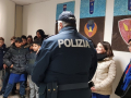 Alunni-5C-De-Amicis-visita-questura-Terni-23-gennaio-2020-2