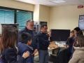 Alunni-5C-De-Amicis-visita-questura-Terni-23-gennaio-2020-3