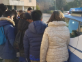 Alunni-5C-De-Amicis-visita-questura-Terni-23-gennaio-2020-4