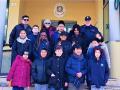 Alunni-5C-De-Amicis-visita-questura-Terni-23-gennaio-2020-5