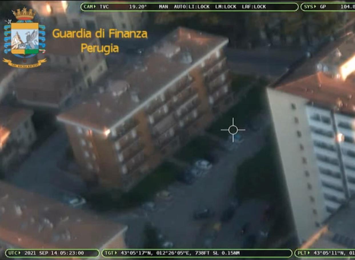blitz-finanza-perugia-antidroga-14-settembre