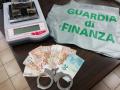 Blitz-finanza-droga-14-settembre-guardia-dfd-1