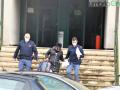 Arresti-sfruttamento-prostituzione-polizia-Mobile-Terni-15-ottobre-2020-5