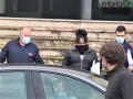 Arresti-sfruttamento-prostituzione-polizia-Mobile-Terni-15-ottobre-2020-6