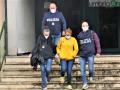 Arresti-sfruttamento-prostituzione-polizia-Mobile-Terni-15-ottobre-2020-7