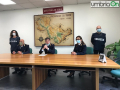 Dona-Claudia-polizia-Caldarozzi-operazione-Terni-questura-454