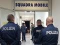 Operazione-Dona-Claudia-polizia-prostituzione-Colombia-squadra-mobile