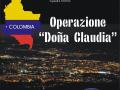Operazione-Dona-Claudia-polizia-prostituzione-Colombia