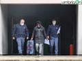operazione-polizia-prostituzione-Terni-questura