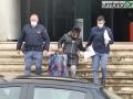 operazione-polizia-prostituzione-Terni-questura3545