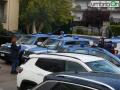 operazione-polizia-prostituzione-Terni-questuradf4545