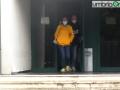 operazione-polizia-prostituzione-Terni-questuradfd23343