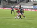 Ascoli-Ternana-Mirimao-27