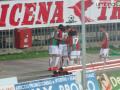 Ascoli-Ternana-gol-FILEminimizer