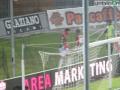 Ternana-Ascoli-gol23232-FILEminimizer