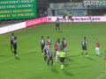 Ternana-Ascoli2-FILEminimizer