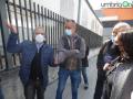Sopralluogo-Asm-Sia-commissione-servizio-igiene-ambientale-Battimazza-Castellani-Piergentilidfd444