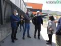 Sopralluogo-Asm-Sia-commissione-servizio-igiene-ambientale-Battimazza-Castellani-Piergentilidfdfd