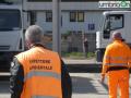 Sopralluogo-Asm-Sia-commissione-servizio-igiene-ambientale-ispettore