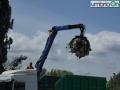 centro-comunale-raccolta-rifiuti-Pallotta-Asm-sopralluogo-smaltimento5565
