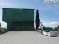 centro-comunale-raccolta-rifiuti-Pallotta-Asm-sopralluogodf3434