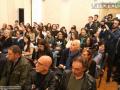 Briccialdi-assemblea-pubblica-occupazione-13-maggio-2019-foto-Mirimao-6