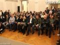 Briccialdi-assemblea-pubblica-occupazione-13-maggio-2019-foto-Mirimao-7