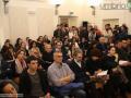 Briccialdi-assemblea-pubblica-occupazione-13-maggio-2019-foto-Mirimao-8
