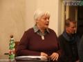 Letizia-Pellegrini-Briccialdi-13-maggio-2019-foto-Mirimao