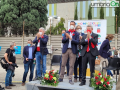 Ast-Cgil-primo-maggio-festa-lavoro-Landini-Marcelli-Cipolla
