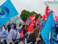 Ast-iniziativa-festa-lavoro-lavoratori-maggio-primo