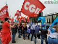 Cgil-Ast-festa-lavoro-primo-maggio-2