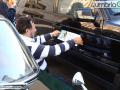 auto d'epoca 3 ottobreIMG_2241- PH A.Mirimao