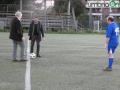 partita amichevole avvocati comunali Strinati Latini343434