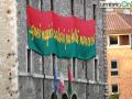 Bandiera Ternana Comune palazzo Spada