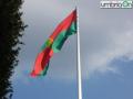 Bandiera-Ternana-fontana-piazza-Tacito