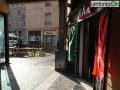 Bandiere-Ternana-bandiera-pre-Avellino