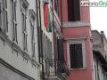 Ternana-bandiera-4545