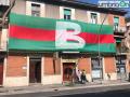 Ternana-bandiera-B-promozione-Avellino
