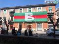 Ternana-bandiera-B-promozione-Avellinodfdf