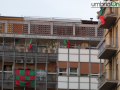 Ternana-bandiera-bandiera-piazza-del-Mercato343