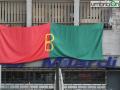 Ternana-bandiera-festa
