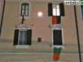 Ternana-bandiere-bandiera