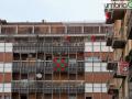 Ternana-piazza-del-mercato-bandiera-bandiere
