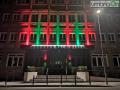 Ternanan-sede-rossoverde-illuminata-pre-Avellino