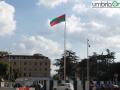 bandiera-Ternana-piazza-tacito45465