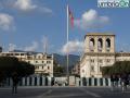 piazza-Tacito-Ternana-bandiera-fontana
