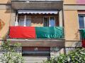 ternana-avellino-festa-pre-avellino45454-bandiera