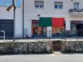 ternana-bandiera-festa-pre-Avellino